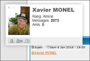 Taguer un membre dans un message Mmppuu21