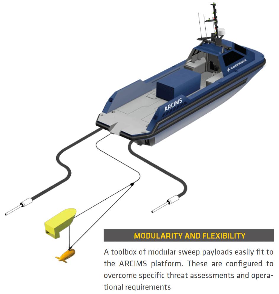 Mine Countermeasures vessels - Page 5 Mmvvvv10