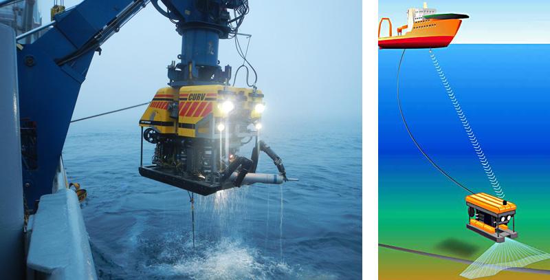 Recherche du sous-marin argentin disparu: les news (1) - Page 33 Rov_7410