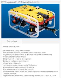 Recherche du sous-marin argentin disparu: les news (1) - Page 33 Surv2a10