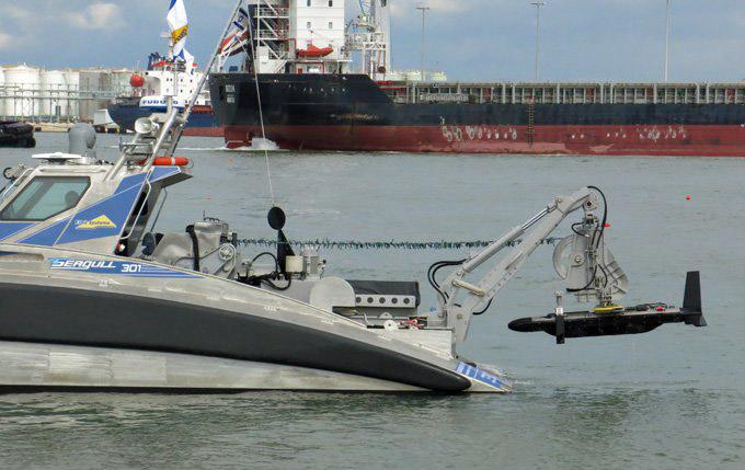 Recherche du sous-marin argentin disparu: les news (1) - Page 35 Towed_10