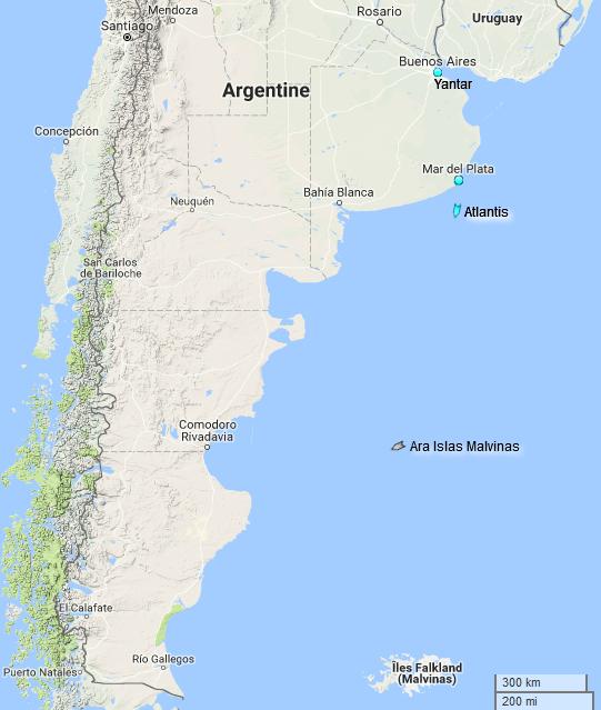 Recherche du sous-marin argentin disparu: les news (1) - Page 33 Vvvvvv12