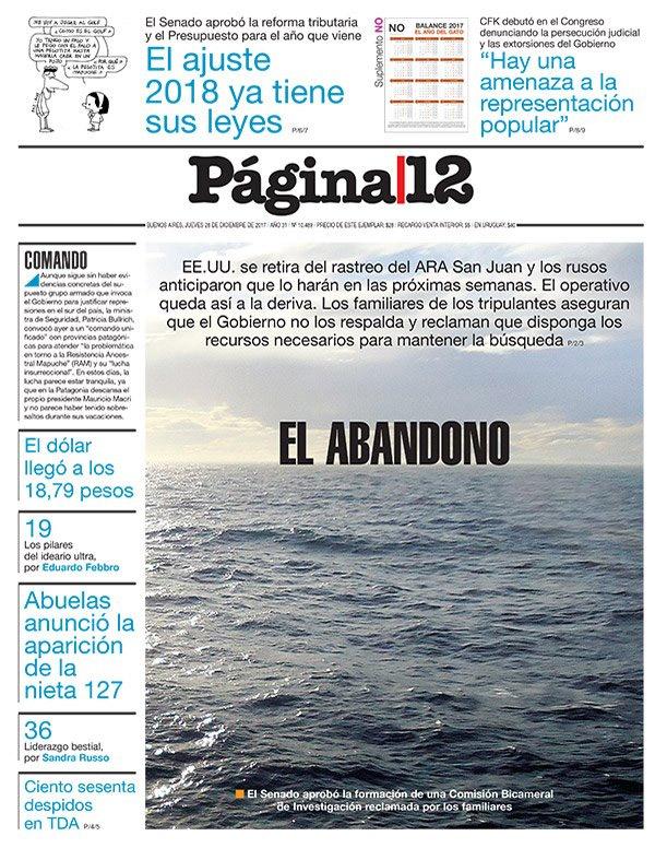 Recherche du sous-marin argentin disparu: les news (1) - Page 35 Vvvvvv14