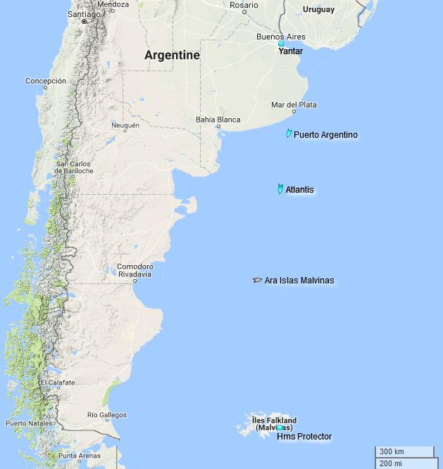 Recherche du sous-marin argentin disparu: les news (1) - Page 33 Vvvvvv14