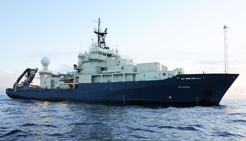 Recherche du sous-marin argentin disparu: les news (1) - Page 36 Vvvvvv15