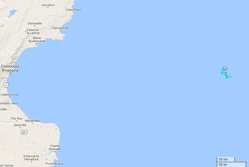 Recherche du sous-marin argentin disparu: les news (1) - Page 34 Vvvvvv17