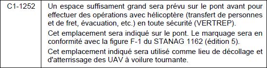 Remplacement du navire de recherche océanographique BELGICA - Page 4 Vvvvvv25