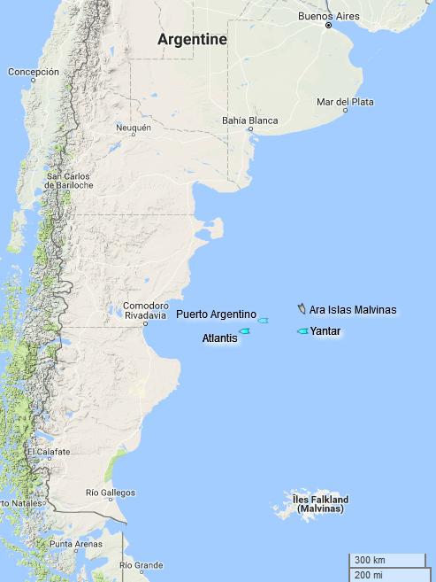 Recherche du sous-marin argentin disparu: les news (1) - Page 35 Vvvvvv26