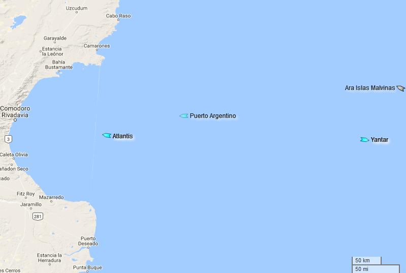 Recherche du sous-marin argentin disparu: les news (1) - Page 35 Vvvvvv27