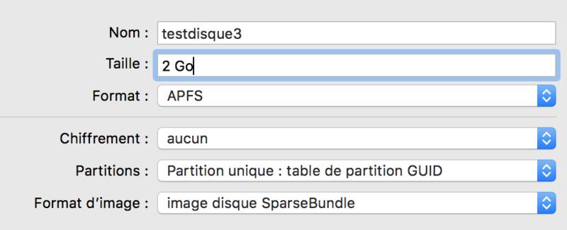 A fermer - Questions aux utilisateurs de Mac  Captur12