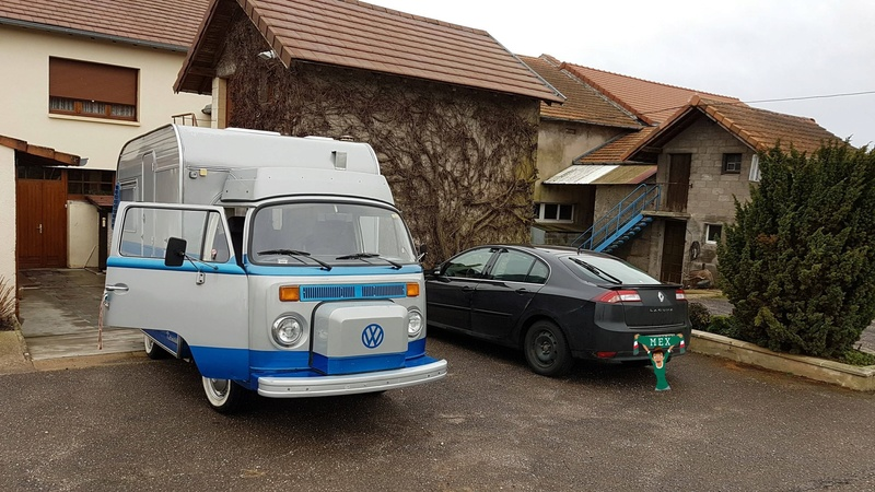 [Loic57] Mes autres vehicules - Page 3 Img_1510