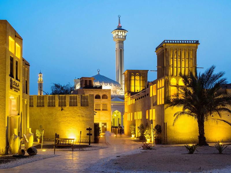 [ÉAU] Pré-TR pour voyage à Dubai en 2018 - Page 4 Bastak10
