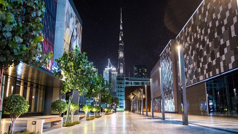 [ÉAU] Pré-TR pour voyage à Dubai en 2018 - Page 4 City_w10