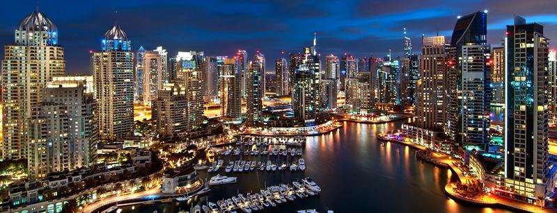 [ÉAU] Pré-TR pour voyage à Dubai en 2018 - Page 4 Dubai-10