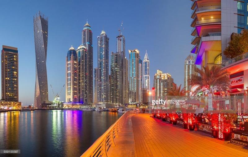 [ÉAU] Pré-TR pour voyage à Dubai en 2018 - Page 4 Dubai_10