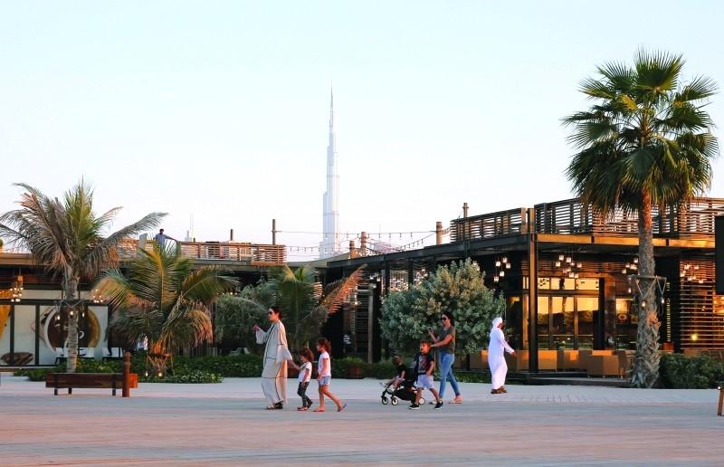[ÉAU] Pré-TR pour voyage à Dubai en 2018 - Page 4 La_mer10