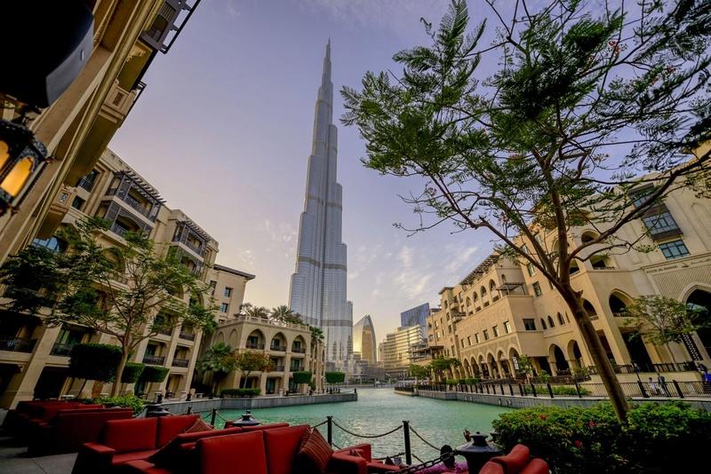 [ÉAU] Pré-TR pour voyage à Dubai en 2018 - Page 4 Palace10
