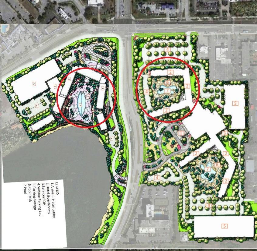 [Universal Orlando Resort] Les hôtels - Page 7 Uni_ne10