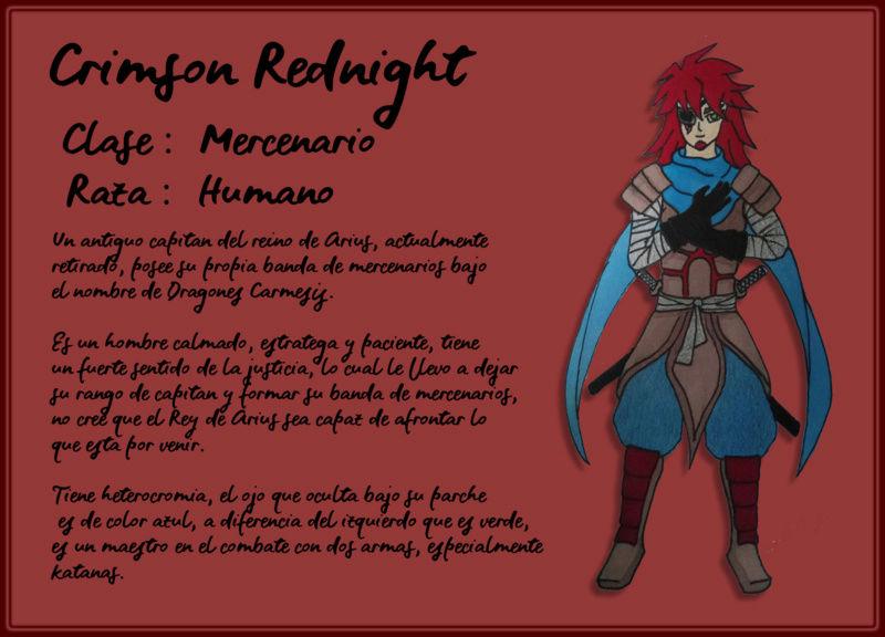 Neyrum: Beyond Dreams Crimso11