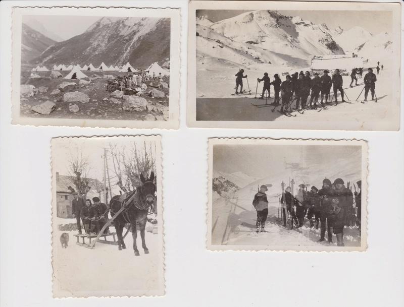 De l'alpin, du Levant et du FFI. 6cbca_10