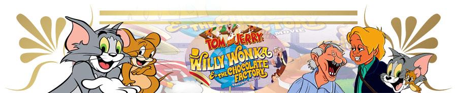 فيلم Tom.And.Jerry.Willy-2017 مترجم 12210