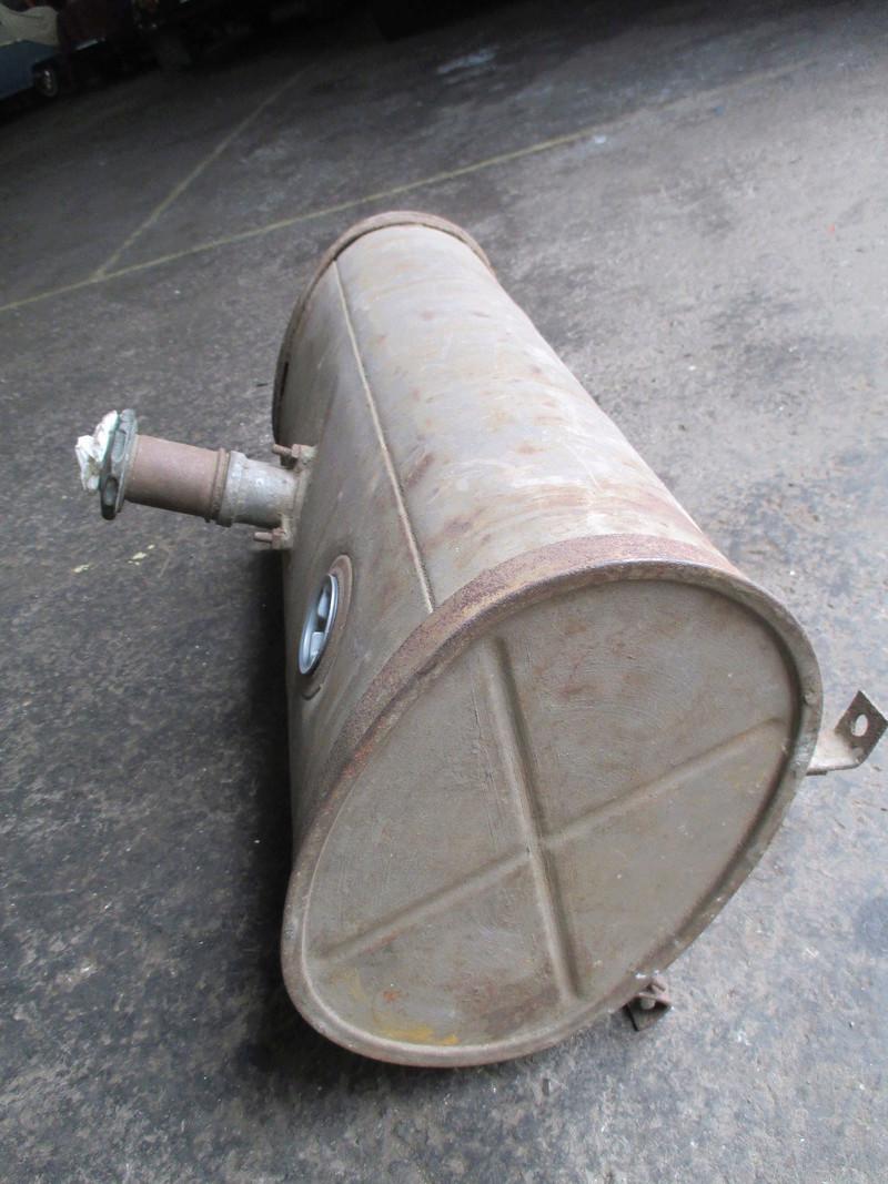 Réservoir Ford T. Img_3911