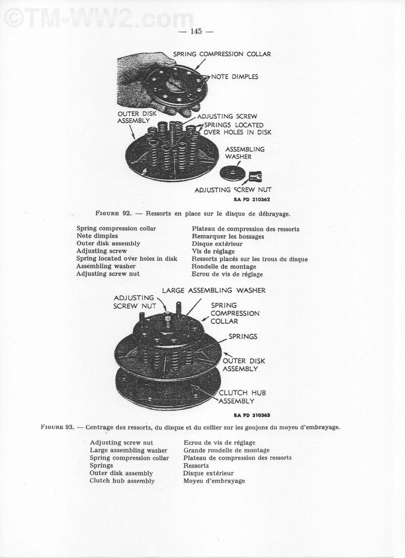 mécanique WL et partie cycle  - Page 5 14511