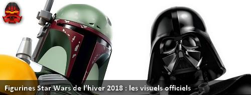[Produits] Figurines Star Wars de l'hiver 2018 : les visuels officiels ! 2018ca10