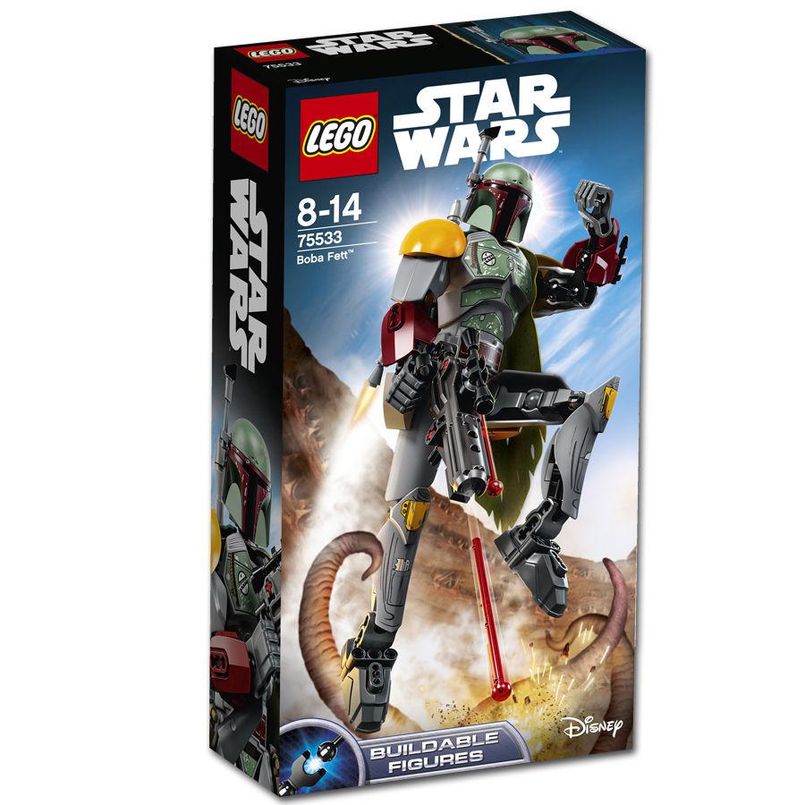 [Produits] Figurines Star Wars de l'hiver 2018 : les visuels officiels ! 26778110