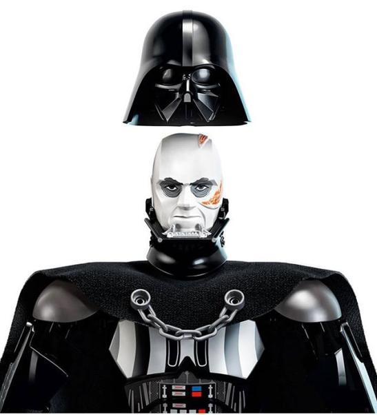 [Produits] Figurines Star Wars de l'hiver 2018 : les visuels officiels ! 38554310