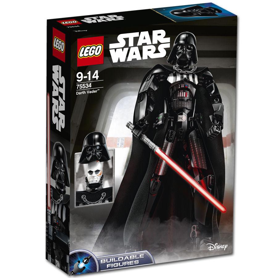 [Produits] Figurines Star Wars de l'hiver 2018 : les visuels officiels ! 38554311