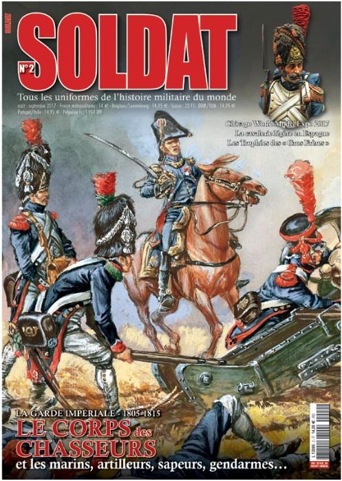 Soldat [Heimdal] Garde_10