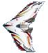 Aéromodélisme Images13