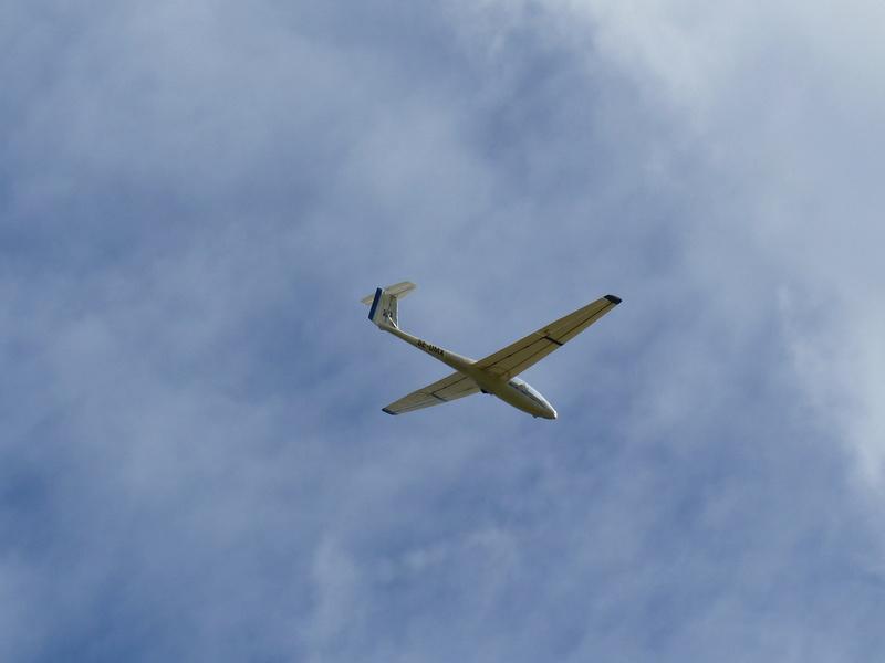 bon vent P1170710