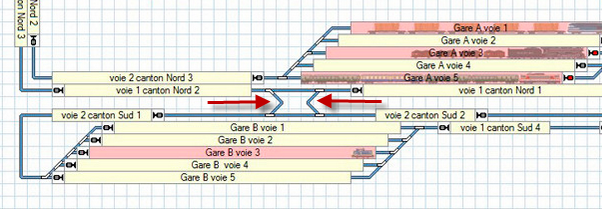 projet Cricriville Bretel10