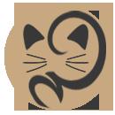 Cat avatar 1179