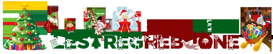 Christmas Logo 188
