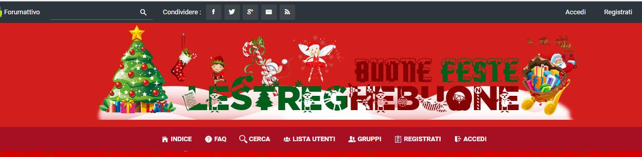 Christmas Logo 257