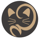 Cat avatar 297