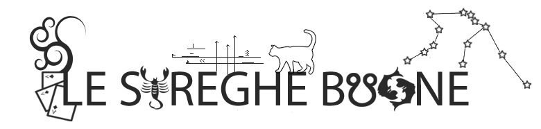 Logo 2018 for Lestreghebuone Scree172
