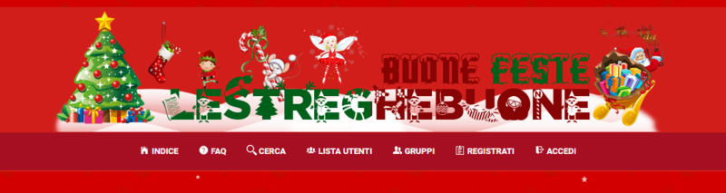Christmas Logo Screen72