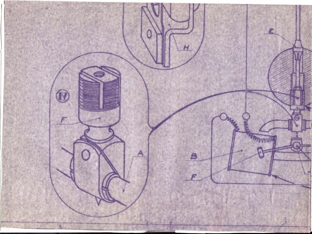 Réfection d'une pendule mère BRILLIE - Page 6 Brilli10