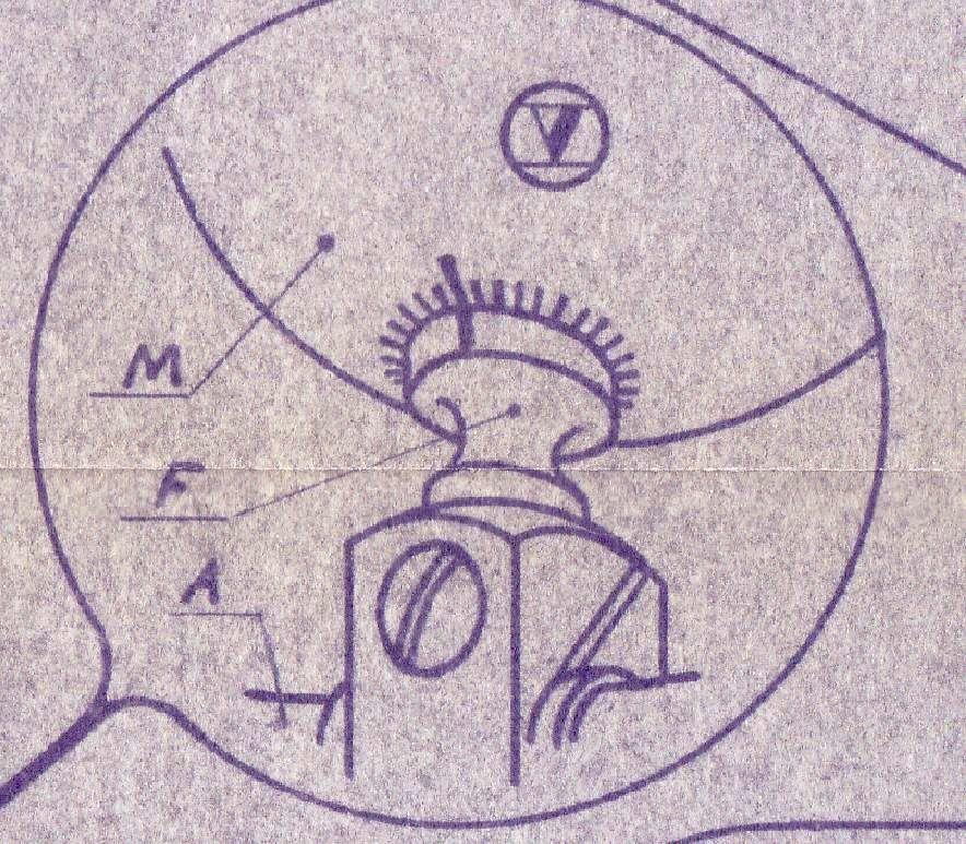 Réfection d'une pendule mère BRILLIE - Page 6 Brilli11