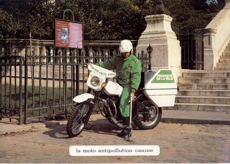 LES TYPES DE MOTO. - Page 2 Motocr11