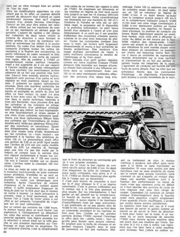 Dans le rétroviseur - Page 10 Yas3410