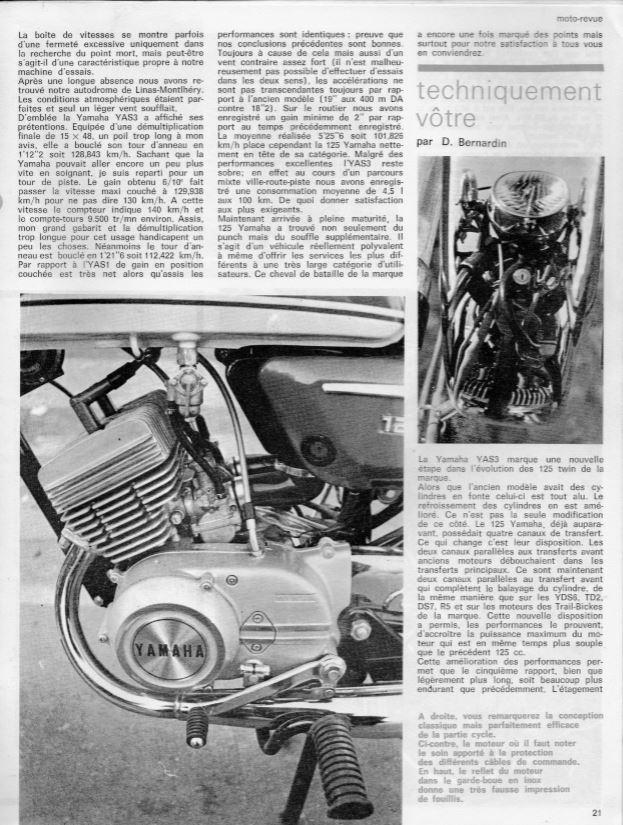 Dans le rétroviseur - Page 10 Yas3510