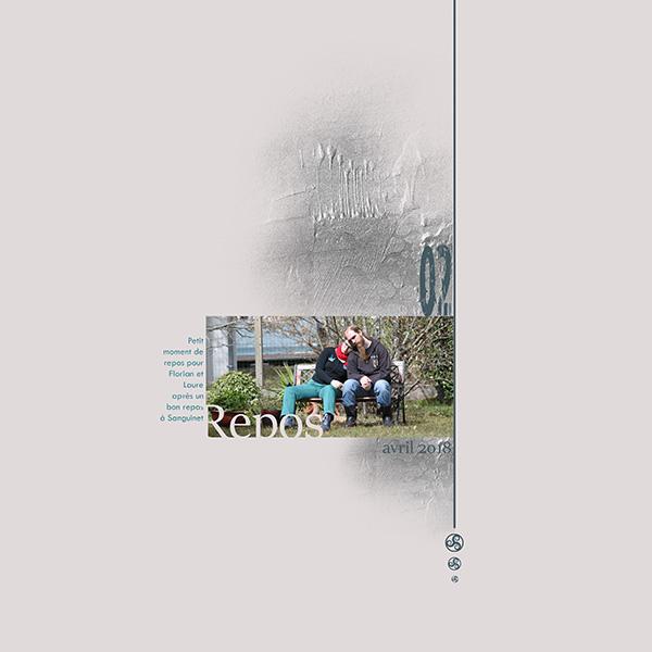 2018-15 / challenge invités / sketch et combo couleurs - Page 3 2018-038