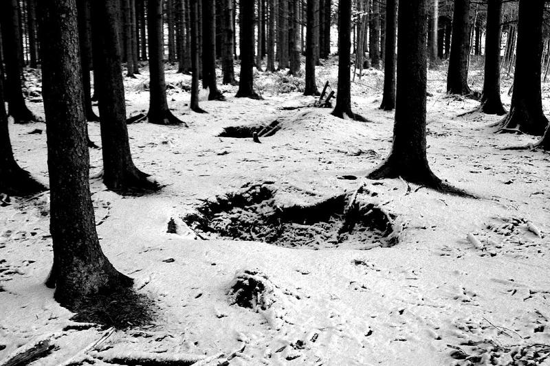 [CDA] Boublik - US Winter 5873af10