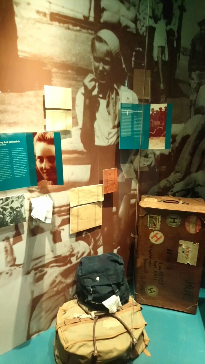 Musée de la resistance d'Amsterdam Dsc_1124