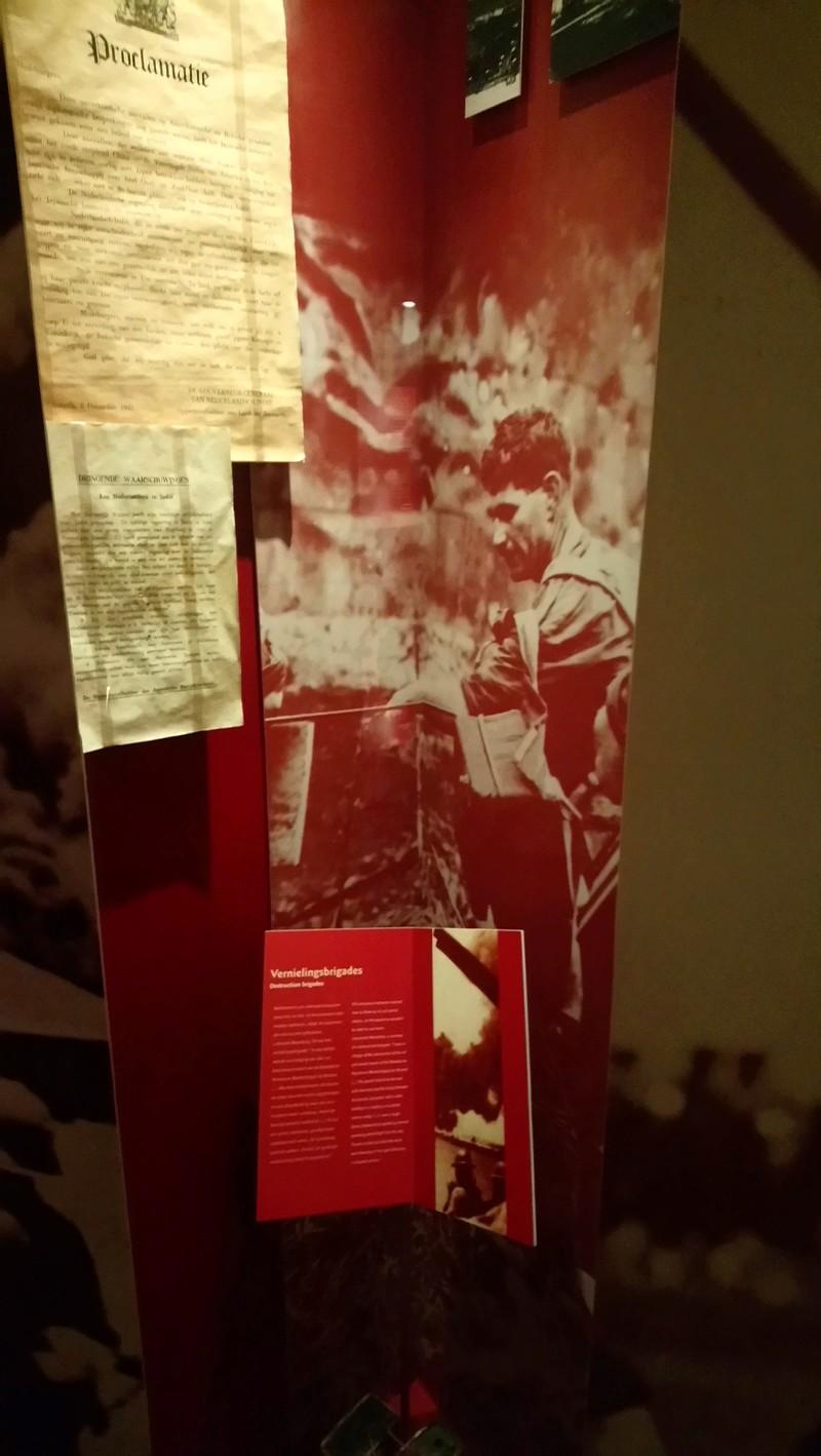 Musée de la resistance d'Amsterdam Dsc_1125